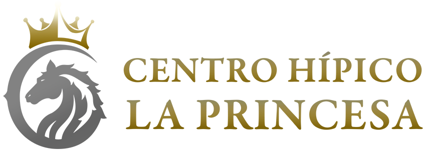 Centro Hípico La Princesa